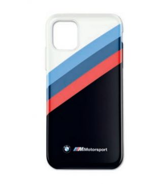 iPhone 11 cover Motorsport